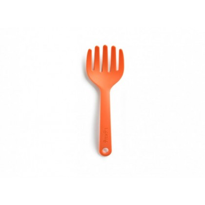 FOURCHETTE POUR PATE TOOL ORANGE