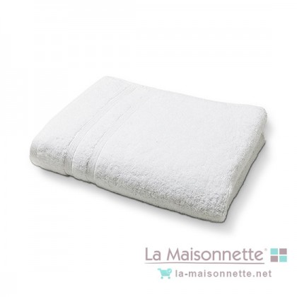 MAXI DRAP BAIN 90/150 500G TODAY CHANTILLY
