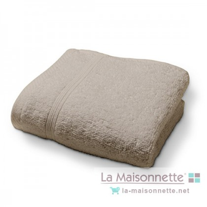SERVIETTE DE TOILETTE 50/90 500G TODAY MASTIC