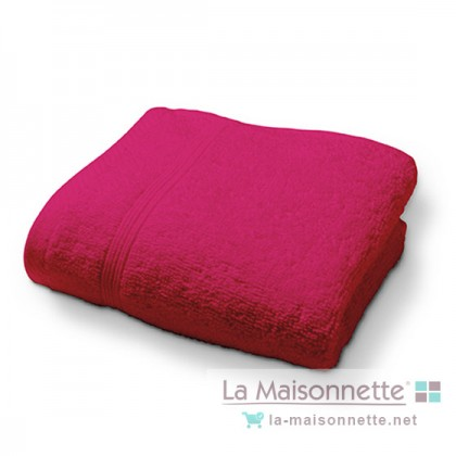MAXI DRAP BAIN 90/150 500G TODAY JUS DE MYRTILLE