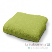 MAXI DRAP BAIN 90/150 500G TODAY FOUGERE