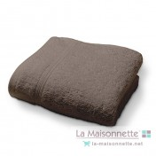 MAXI DRAP BAIN 90/150 500G TODAY BRONZE