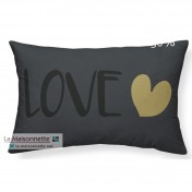 COUSSIN 30/50 GOLD LABEL _LOVE