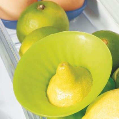 Presse-citron 1 uni